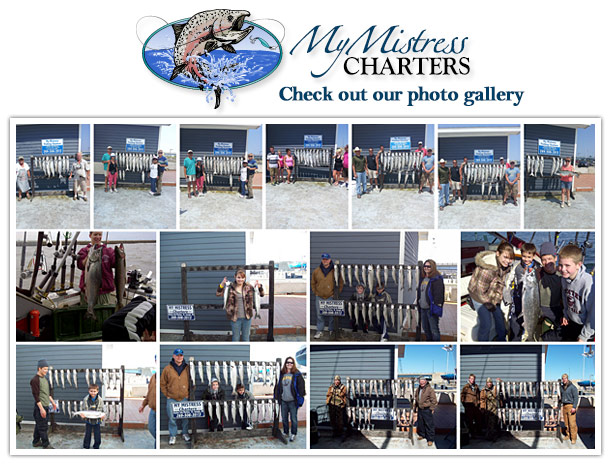 lake-michigan-salmon-fishing-charters-photo-gallery