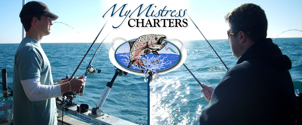 slide-st-joseph-fishing-charters-intro