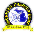 charterboat-association