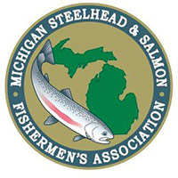 michigan-steelhead-salmon-fisherman