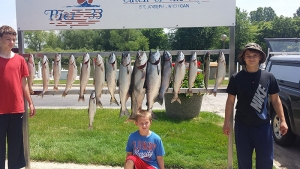 fathers-day-fishing